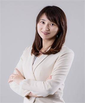 株式会社桜ジャパン代表取締役 西村芯芯