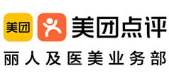 ビジネスパートナー日本総代理店